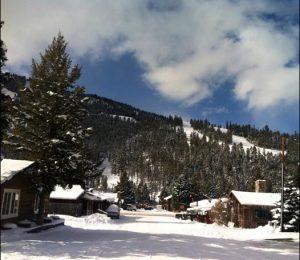 winter view 13